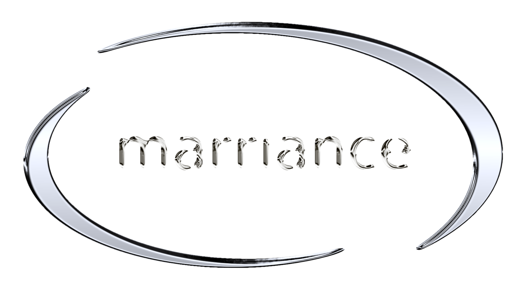 Marriance